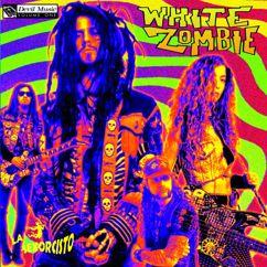 White Zombie: La Sexorcisto: Devil Music Volume 1