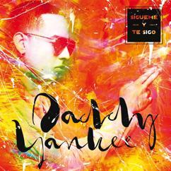 Daddy Yankee: Sígueme Y Te Sigo
