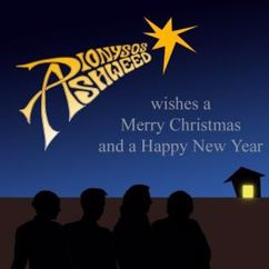 Dionysos Ashweed: Another Christmas Carol
