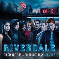 Riverdale Cast, Camila Mendes, K.J. Apa, Lili Reinhart: Mad World (feat. K.J. Apa, Camila Mendes & Lili Reinhart)