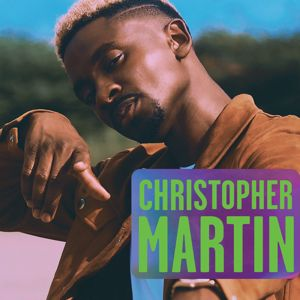 Christopher Martin: And Then