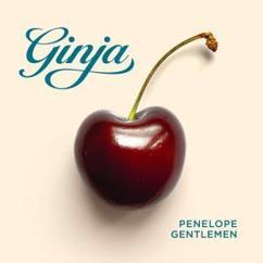 Penelope Gentlemen: Kat