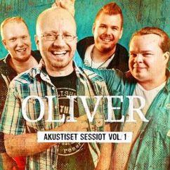Oliver: Akustiset sessiot, Vol. 1
