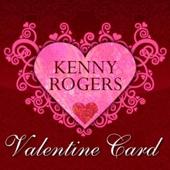 Kenny Rogers: When a Man Loves a Woman