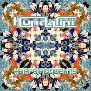 Kundalini: Happy Accidents