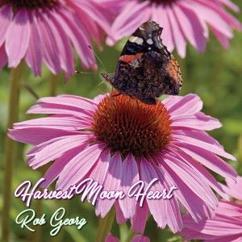 Rob Georg: Harvest Moon Heart