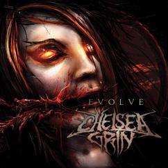 Chelsea Grin: Evolve (EP)