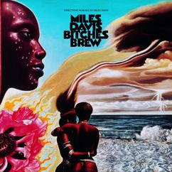 Miles Davis: Feio (Album Version)