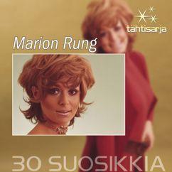 Marion Rung: Tähtisarja - 30 Suosikkia