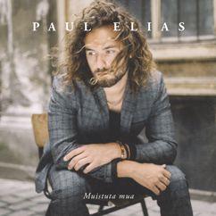 Paul Elias: Muistuta Mua