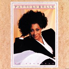 Patti LaBelle: Be Yourself