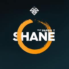 Tommishock: Shane (feat. Paperi T)