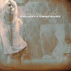 Felicity Urquhart: Landing Lights