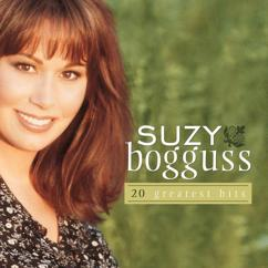 Suzy Bogguss: Just Like The Weather