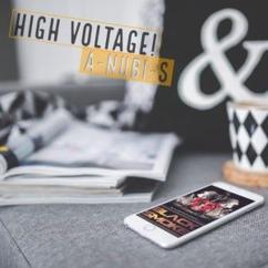 A-NUBI-S: High Voltage!