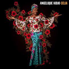 Angelique Kidjo: Yemaya