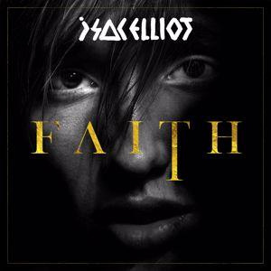 Isac Elliot: FAITH