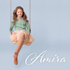 Amira Willighagen: Amira