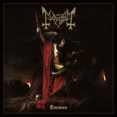 Mayhem: Falsified and Hated