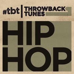 Various Artists: Throwback Tunes: Hip Hop