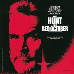 Basil Poledouris: Hymn To Red October (Main Title)
