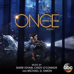 Mark Isham, Cindy O'Connor: The Good Queen