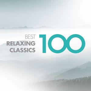 """Yehudi Menuhin, Paul Cocker: Vivaldi: The Four Seasons, Violin Concerto in F Minor, Op. 8 No. 4, RV 297, """"Winter"""": II. Largo"""