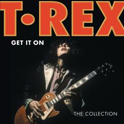 T. Rex: Get It On: The Collection