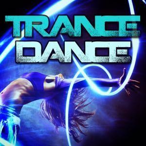 Various Artists: Trance Dance