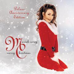 Mariah Carey: Sugar Plum Fairy Introlude