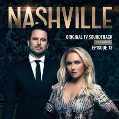 Nashville Cast, Maisy Stella: Without Warning