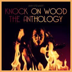 Amii Stewart: Knock On Wood