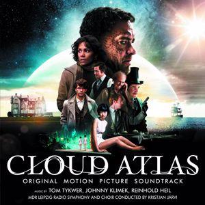 Tom Tykwer: Cloud Atlas