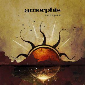 Amorphis: House of Sleep