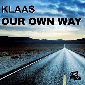 Klaas: Our Own Way