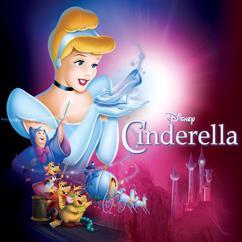 Various Artists: Cinderella