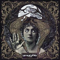 Amorphis: Circle