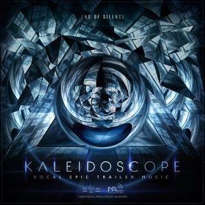 IMAscore: Kaleidoscope