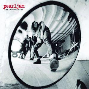 Pearl Jam: Spin the Black Circle
