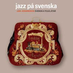 Jan Johansson: Gånglek från Älvdalen