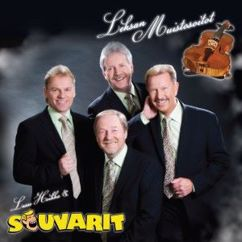 Lasse Hoikka & Souvarit: Leksan muistosoitot