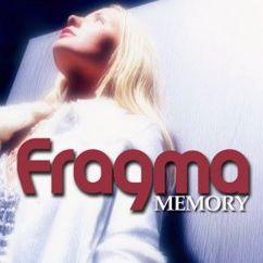 Fragma: Memory