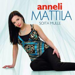 Anneli Mattila: Soita Mulle