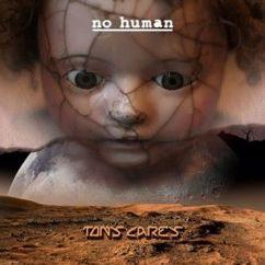 Tony Carey: Modern Times