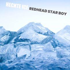 Redhead Star Boy: Несите Ice