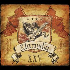 Klamydia: Mitä pyhempi sen pahempi