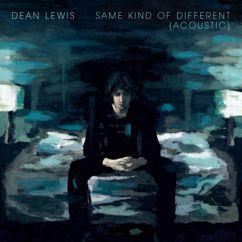 Dean Lewis: Let Go (Acoustic)