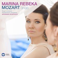 """Marina Rebeka, Royal Liverpool Philharmonic Orchestra, Speranza Scappucci: Mozart: Die Zauberflöte, K. 620: """"Der Hölle Rache"""" (Queen of the Night)"""