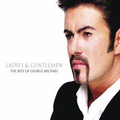 George Michael: Ladies And Gentlemen... The Best Of George Michael