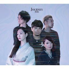 Kurofune: Journey
